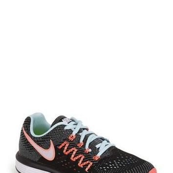 Women's Nike 'Air Zoom Vomero 10' Running Shoe