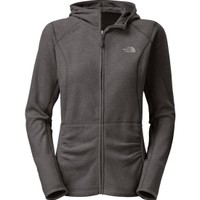 The North Face Women's Masonic Full Zip Hoodie - Dick's Sporting Goods