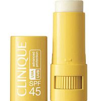 Clinique Sun SPF 45 Targeted Protection Stick - Skin Care - Beauty - Macy's