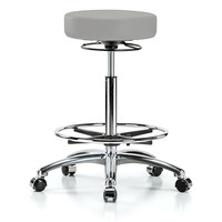 Swivel Stools - Easy Home Concepts