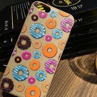 Sweet Ring Cover for iphone 6 6s Plus Gift 224