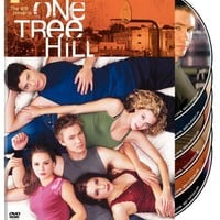 One Tree Hill: Season 1 (Repackage)