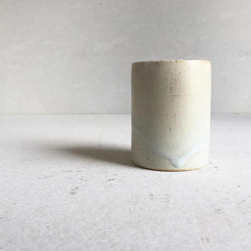 SMALL CUP 8 oz, ceramic, ceramics, pottery, handmade, rustic, coffee, tea, espresso, smallcup, minimalist, cup, cups, ceramiccup