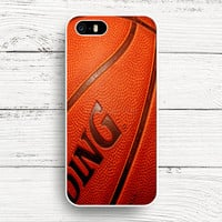 iPhone 4s 5s 5c 6s Cases, Samsung Galaxy Case, iPod Touch 4 5 6 case, HTC One case, Sony Xperia case, LG case, Nexus case, iPad case, basketball Cases