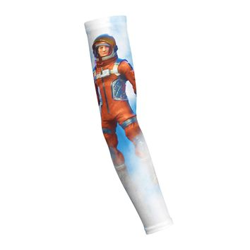 Fortnite Mission Specialist Shooting Arm Sleeve