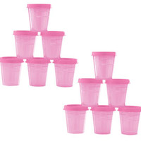 Tupperware | Classic Sheer(r) Midgets(r) Set