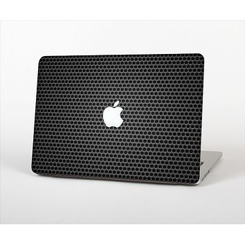 The Metal Grill Mesh Skin Set for the Apple MacBook Air 11""