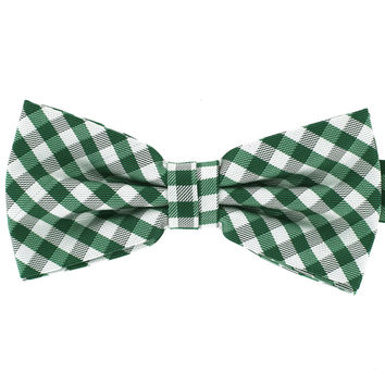 Tok Tok Designs Formal Dog Bow Tie for Large Dogs (B455)
