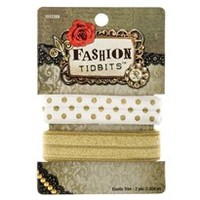 Crafts, Hobbies & Fabric Crafts, Adult Fashions, Hats & Headwear   Shop Hobby Lobby
