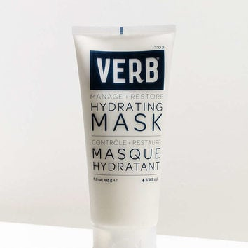 VERB Hydrating Mask - Urban Outfitters