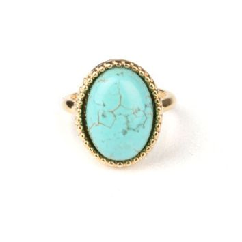 Stone Setting Midi Ring | Midi Rings at Pink Ice