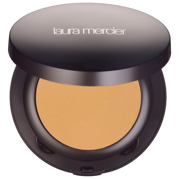 Smooth Finish Foundation Powder