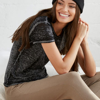 Me To We Reckless Short Sleeve T-Shirt at PacSun.com