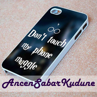 Harry Potter - Phone case,iphone 4/4s,5/5s/5c/6/6+/Samsung S3/4/5/6/ ipod touch 4/5