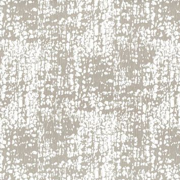 Stout Fabric HAMM-9
