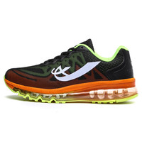 Professional Comfort On Sale Height Increase Shock-absorbing Jogging Shoes = 6450409603