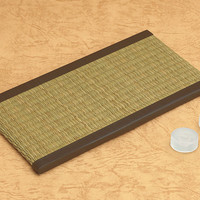 Nendoroid More: Tatami Mats (Brown)