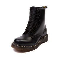 Womens Dr. Martens 1460 8-Eye Boot