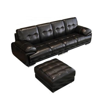 Grubu Mobilya Mobili Asiento Zitzak Futon Moderno Armut Koltuk Puff Para Leather Set Living Room Furniture Mueble De Sala Sofa