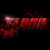 Watch The Flash Full Movie Streaming