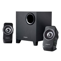 Creative A220 2.1 Multimedia Speaker System