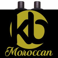 BRAZILIAN KERATIN KB MOROCCAN TREATMENT 8.4 oz (250ml) KIT.