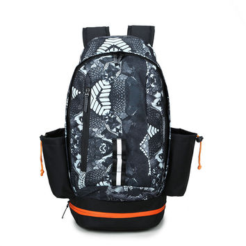 Back To School Comfort Stylish On Sale Casual Hot Deal College Gym Football Backpack [4919704068]