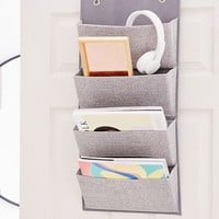 Aldo 4-Pocket Hanging Organizer | Urban Outfitters