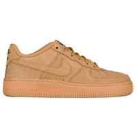 Nike Air Force 1 Low - Boys' Grade School at Foot Locker