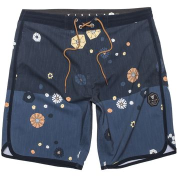 Vissla Mongo trunks