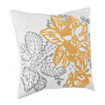Throw Pillows | Decorative Pillows | Kirklands