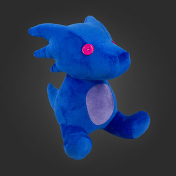 Welovefine:Inspector Berrybreath Plush