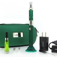 The 420 Pen v3 - Humboldt Green LE - The Vape Co.