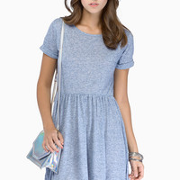 Monique Dress $36