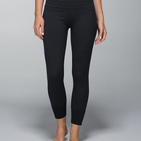 ebb to street pant | women's pants | lululemon athletica