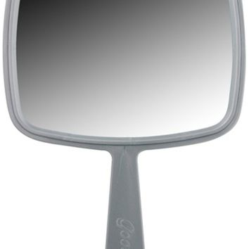 Goody Hand Mirror 27847 (Pack of 1),11 Inch Colors may vary