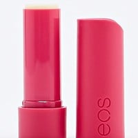 EOS Smooth Stick Balm - Urban Outfitters