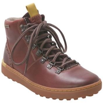 Clarks Nanu Hike GTX Nut Chestnut Outdoor Boot