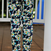 Prairie Shores Leggings