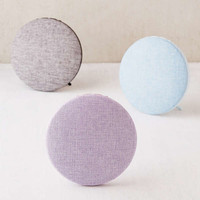 Photive Sphere Wireless Bluetooth Speaker | Urban Outfitters