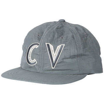 CV UNSTRUCTURED SOFT BRIM