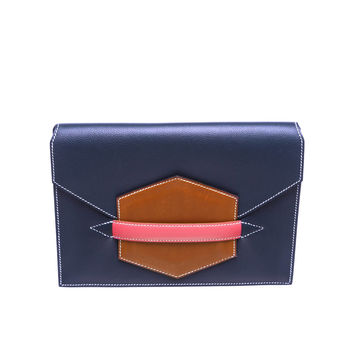 hermes handbag  - Shop Hermes Handbags on Wanelo