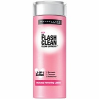 Maybelline Clean Express! Makeup Removing Lotion