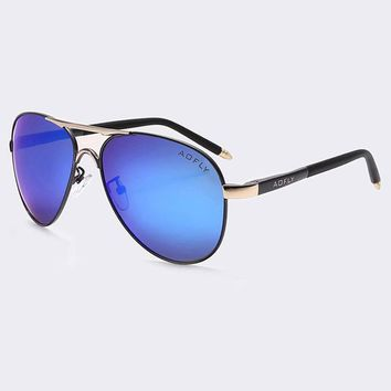 Temptation Sunglasses