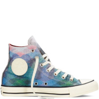 Converse X Missoni Chuck Taylor All Star
