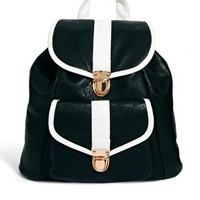 New Look Beano Backpack at asos.com