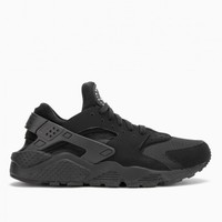 Nike Air Huarache from the F/W2015-16 in black
