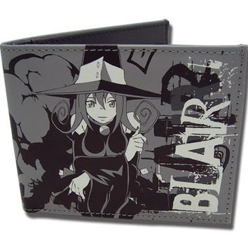 Blair - Wallet - Soul Eater