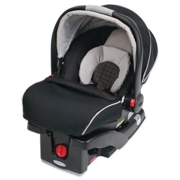 Graco® SnugRide® Click Connect™ 35 Infant Car Seat in Pierce™