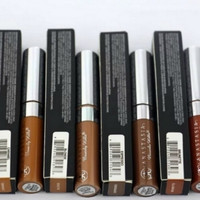 Anastasia Beverly Hills TINTED BROW GEL 9.0g (4PCS)